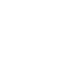 The History of King Lear by Nahum Tate